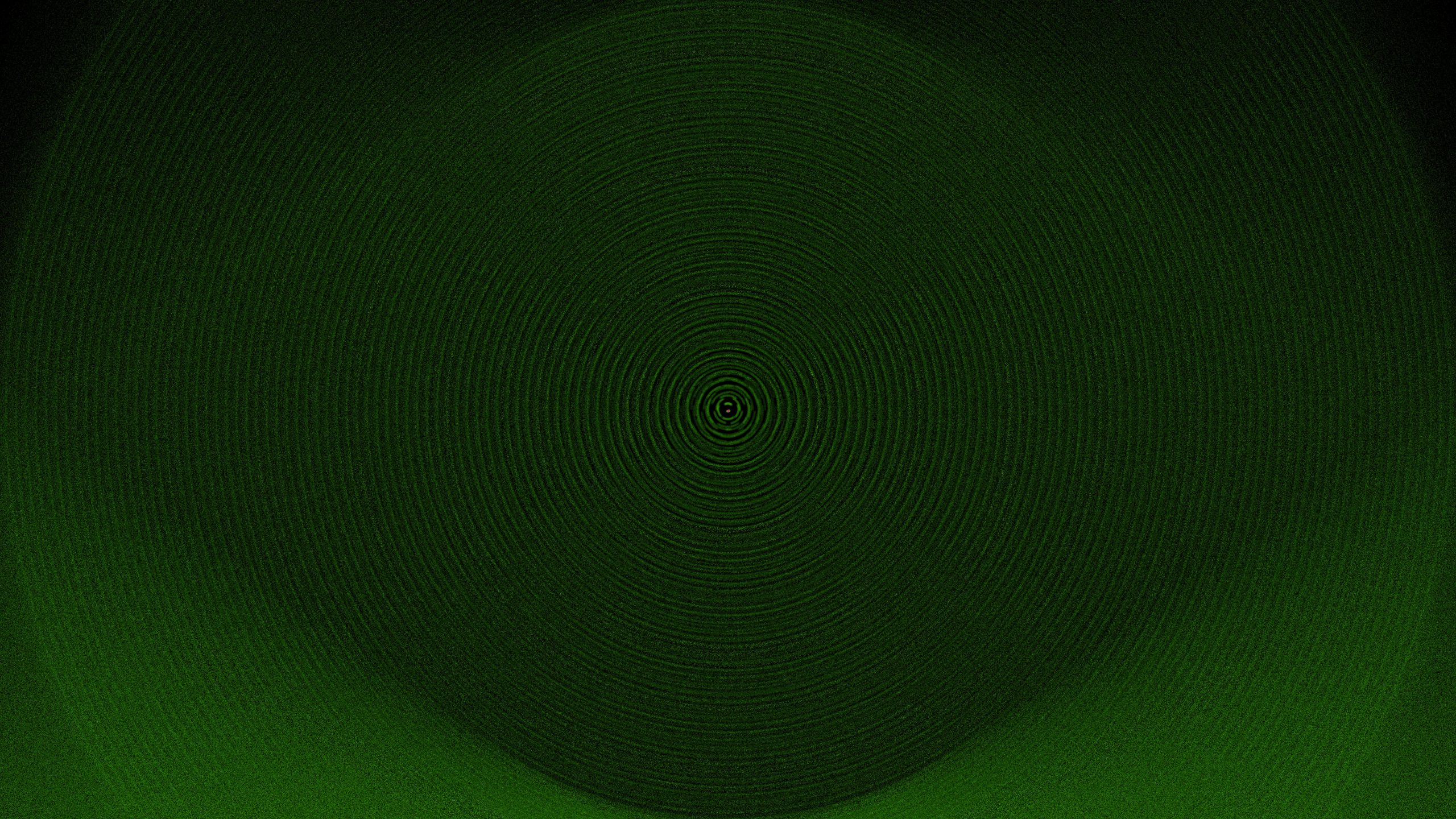 Dark green color wallpaper