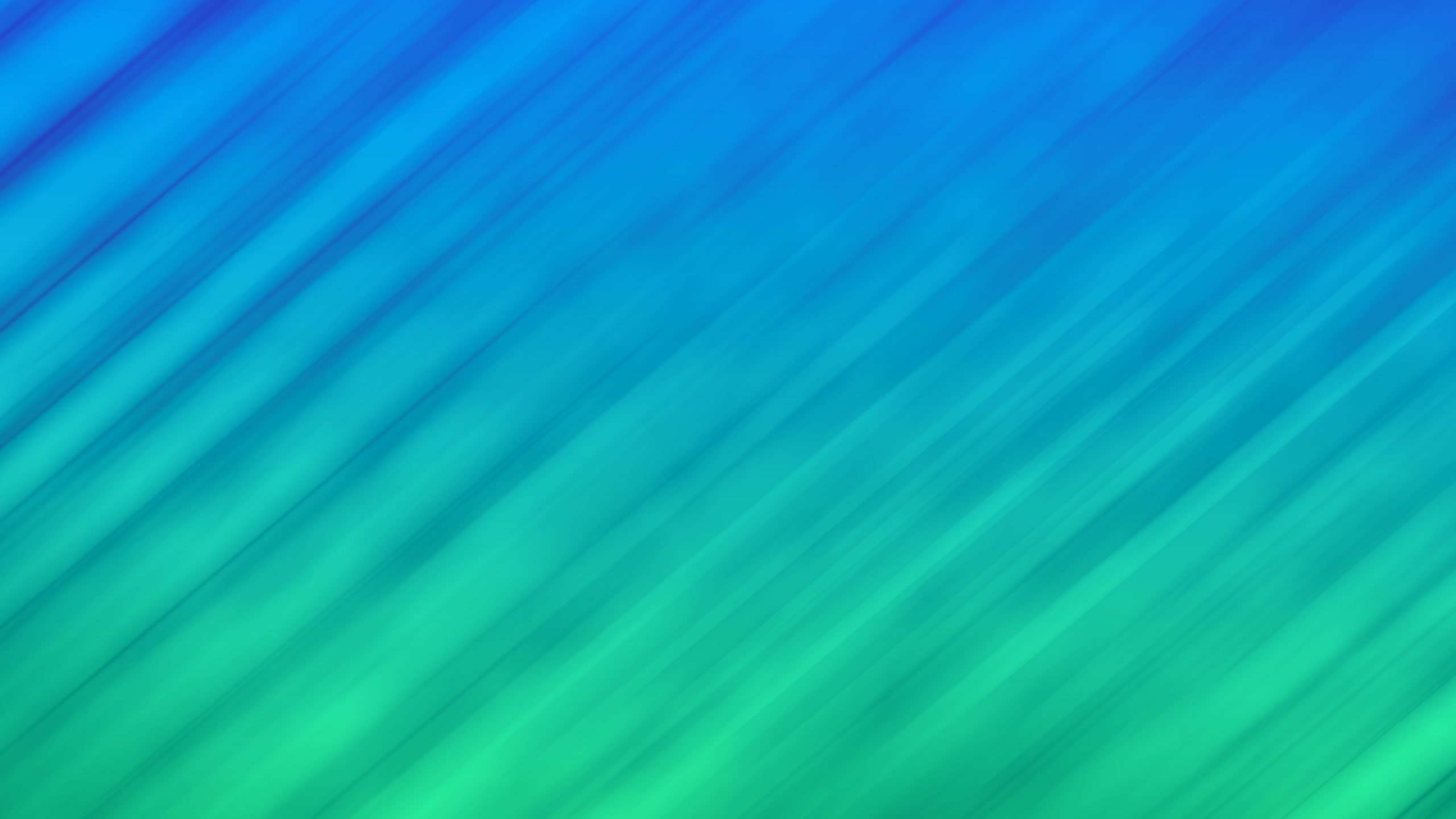 Green and blue background wallpaper