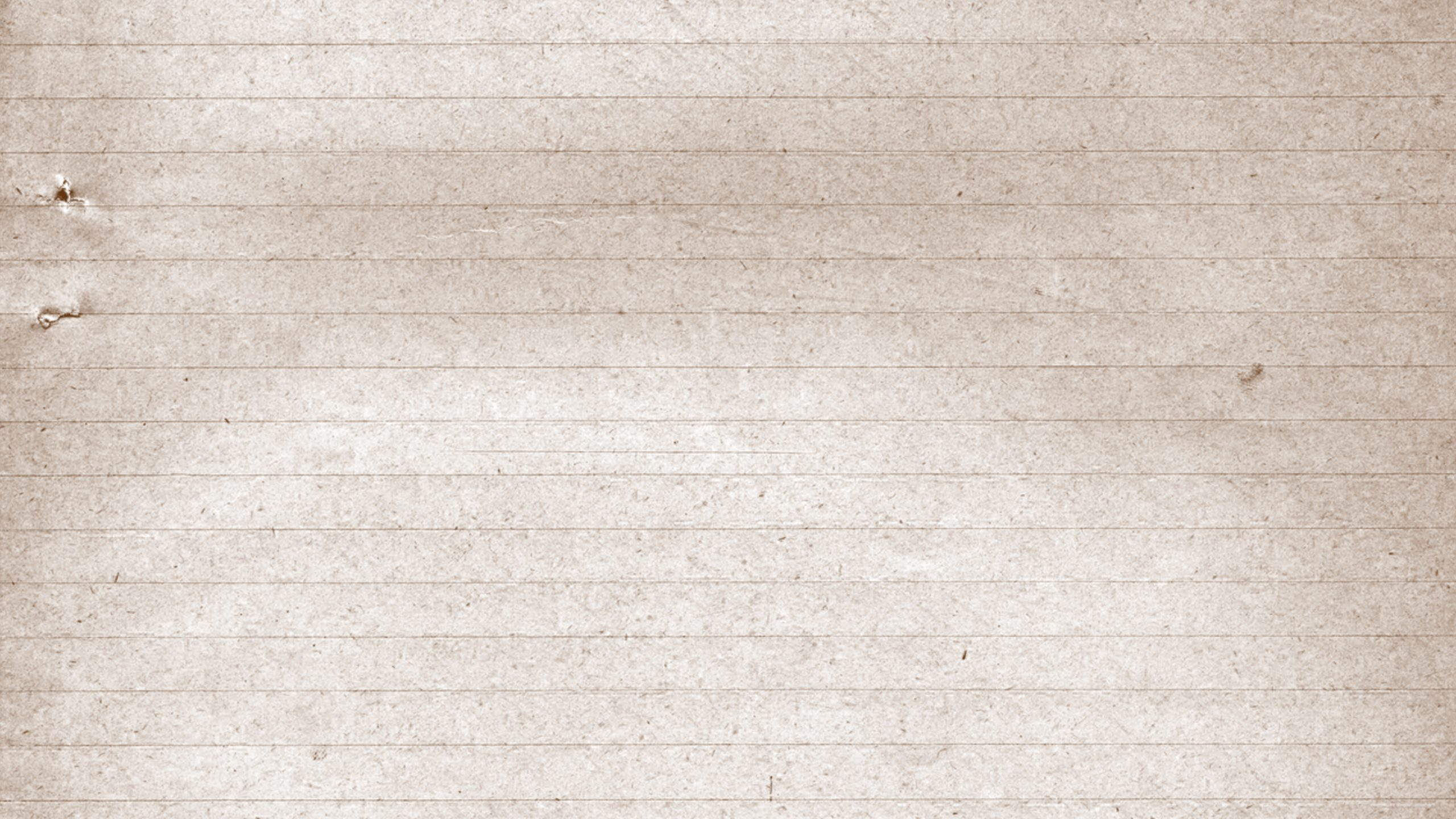 Paper-texture-background