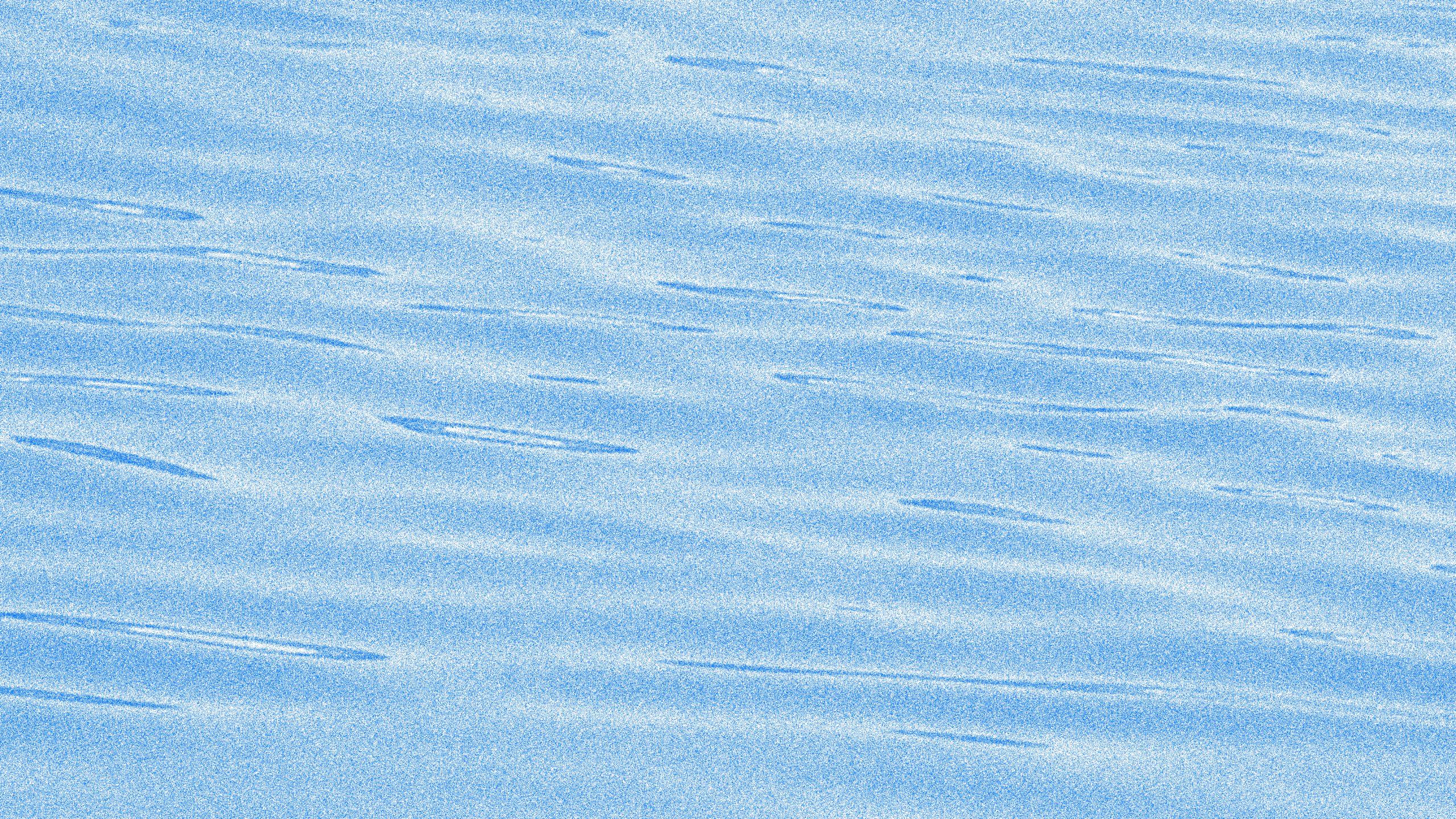 Water wallpaper illustration