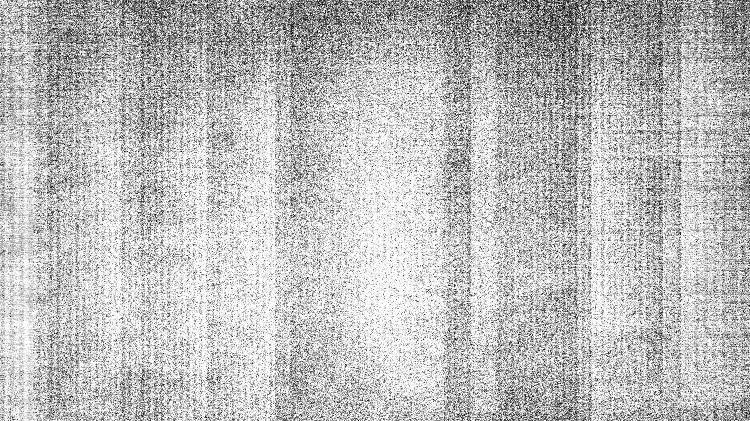 White and black texture wallpaper