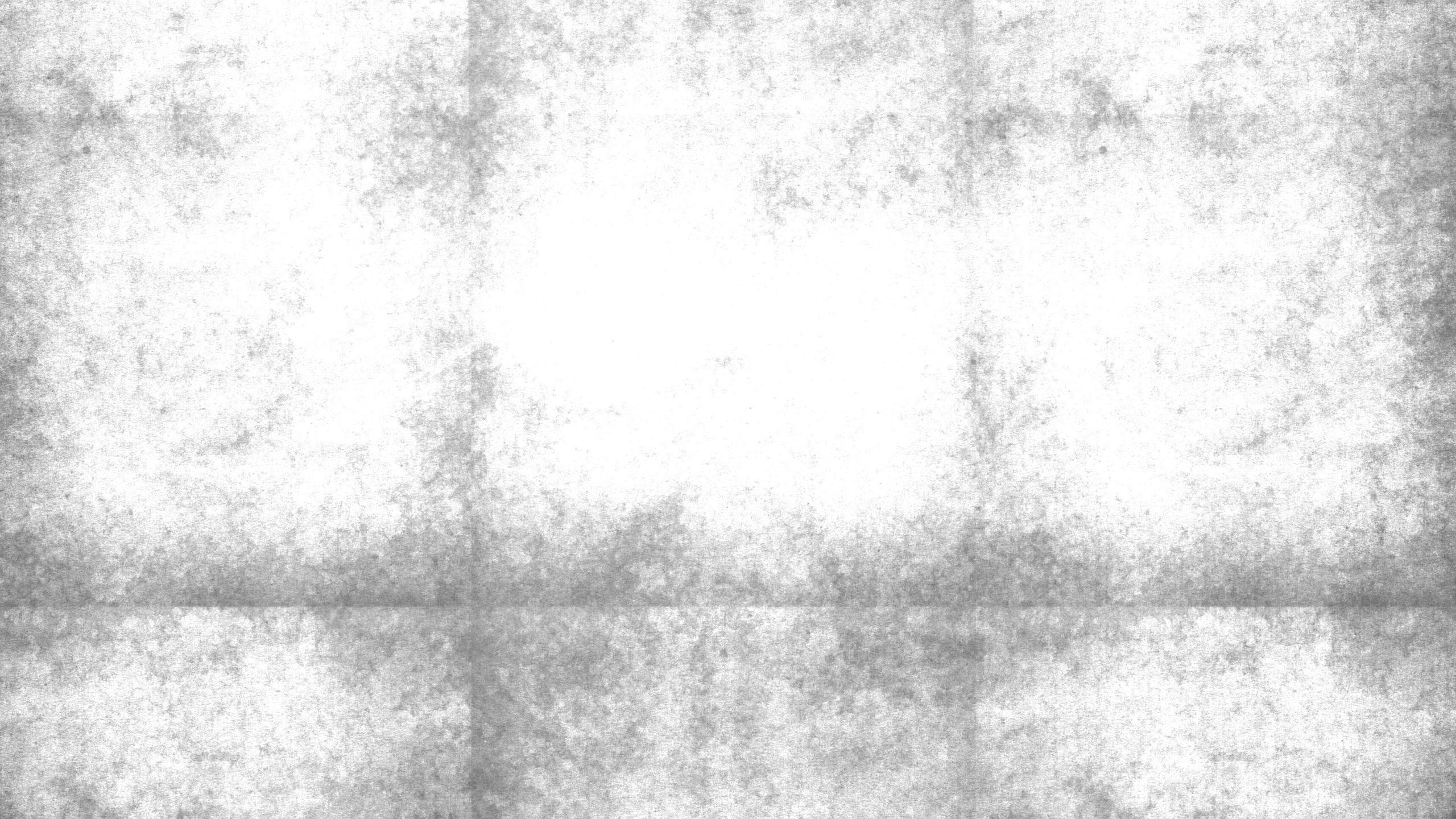 White and dark texture wallpaper
