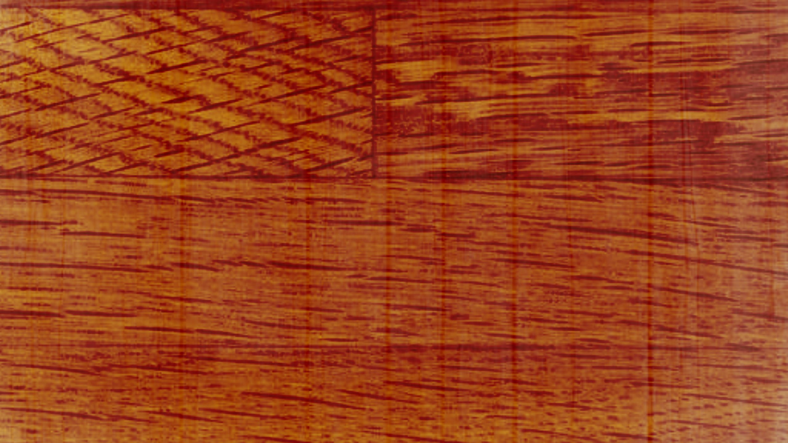 Wood-texture-background
