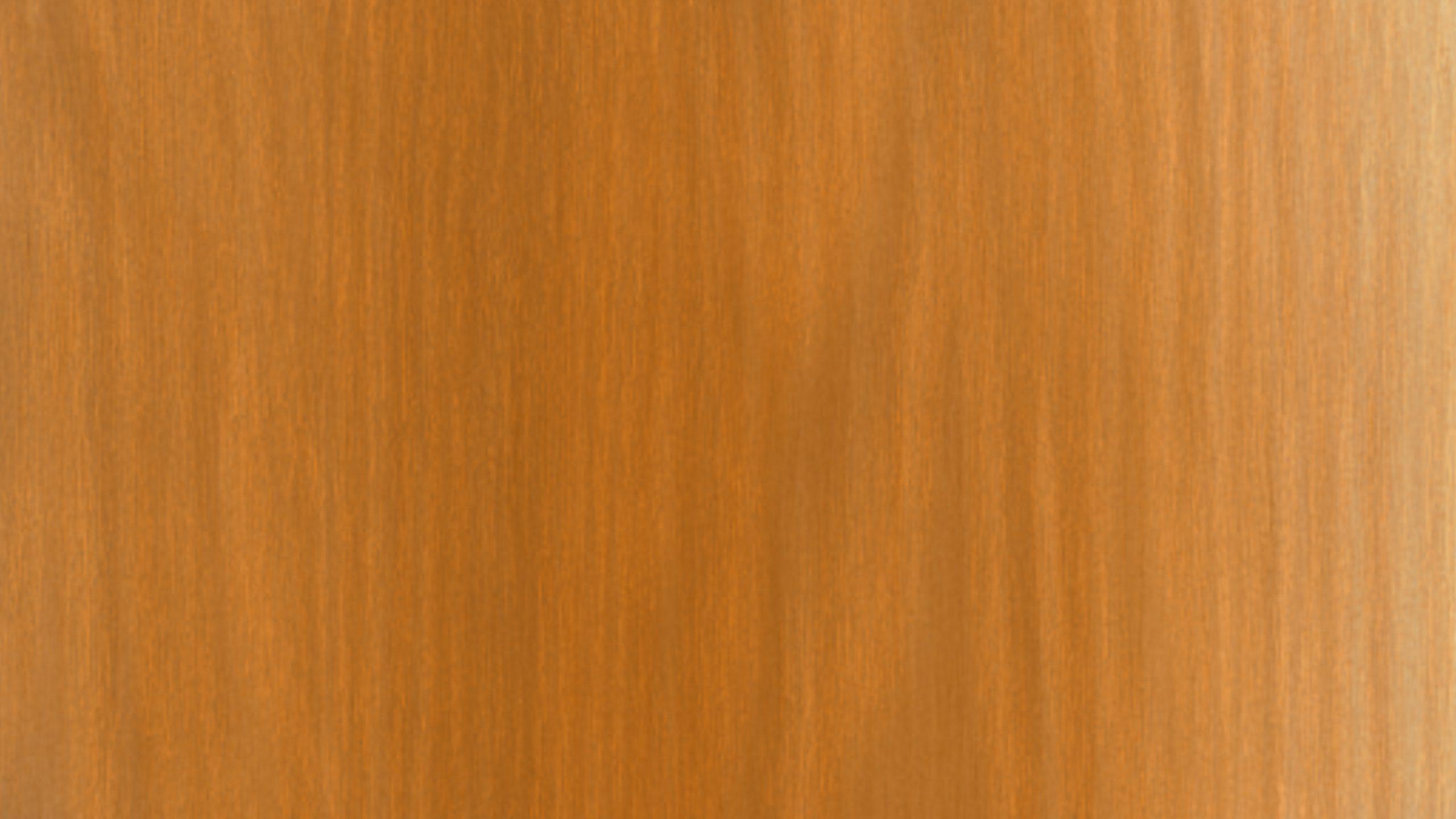 Wooden surface wallpaper