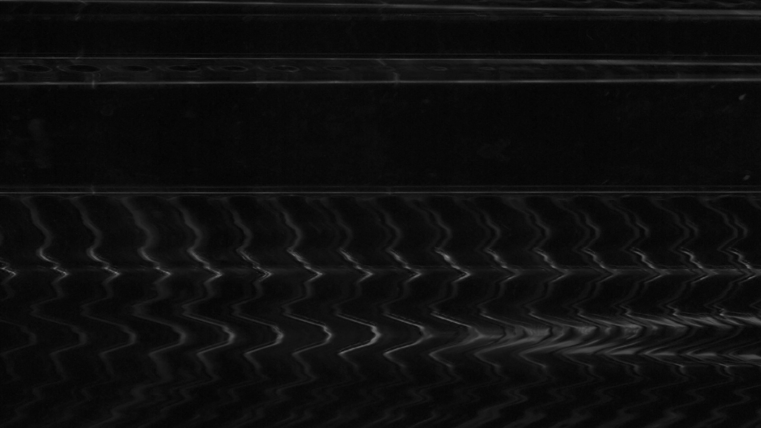 black-abstract-background