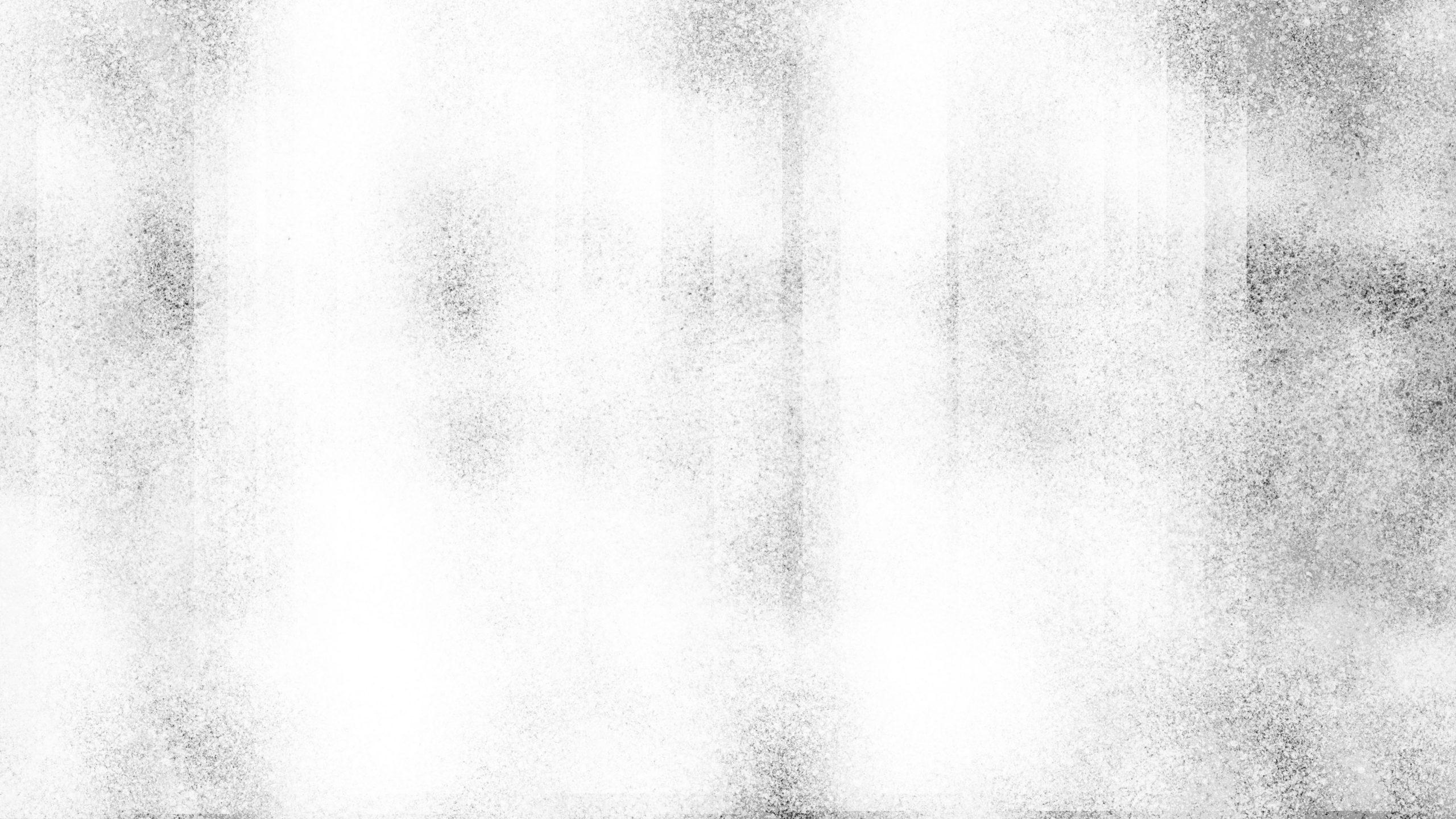 black-white-texture-background