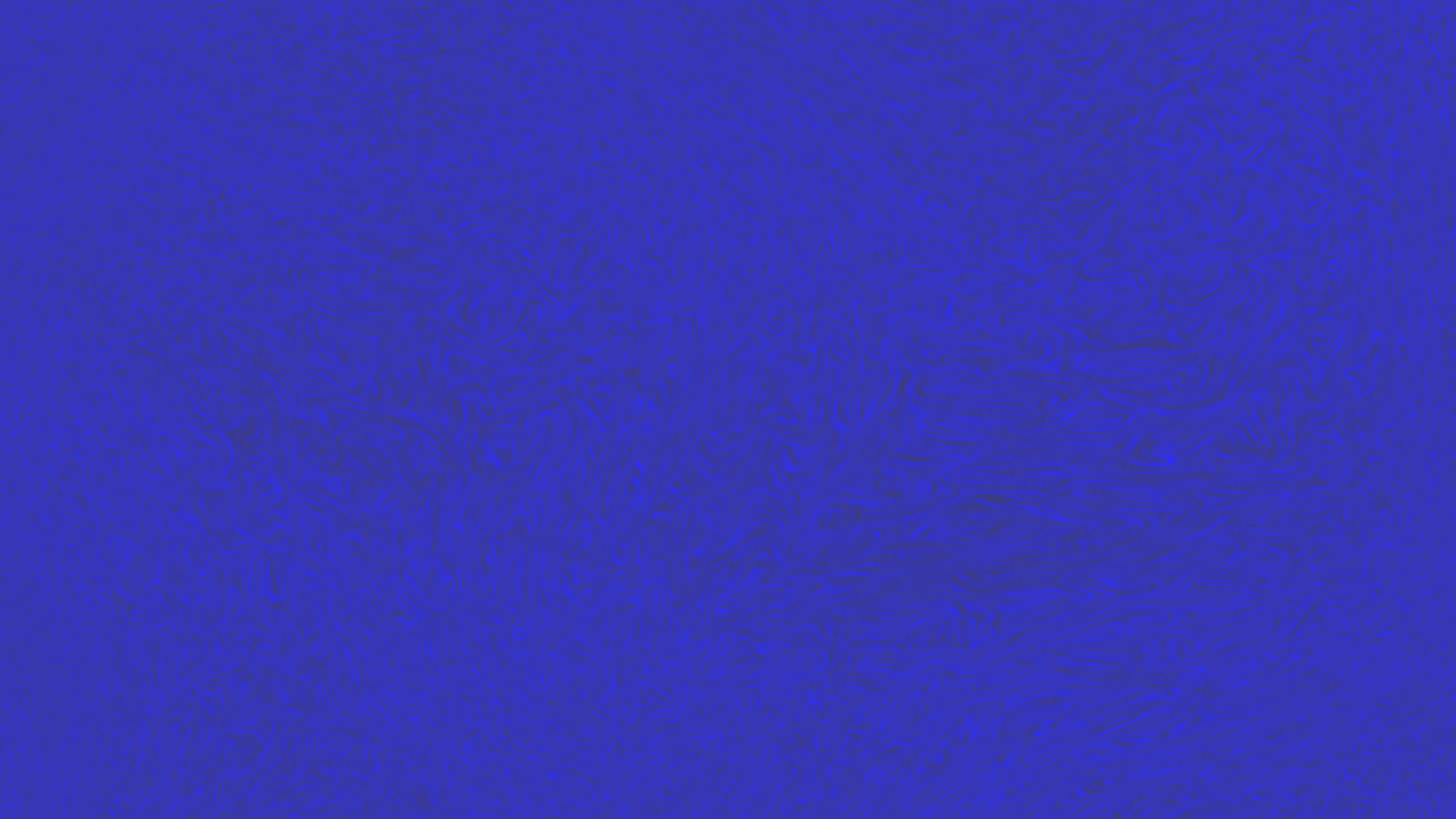 blue-texture-background