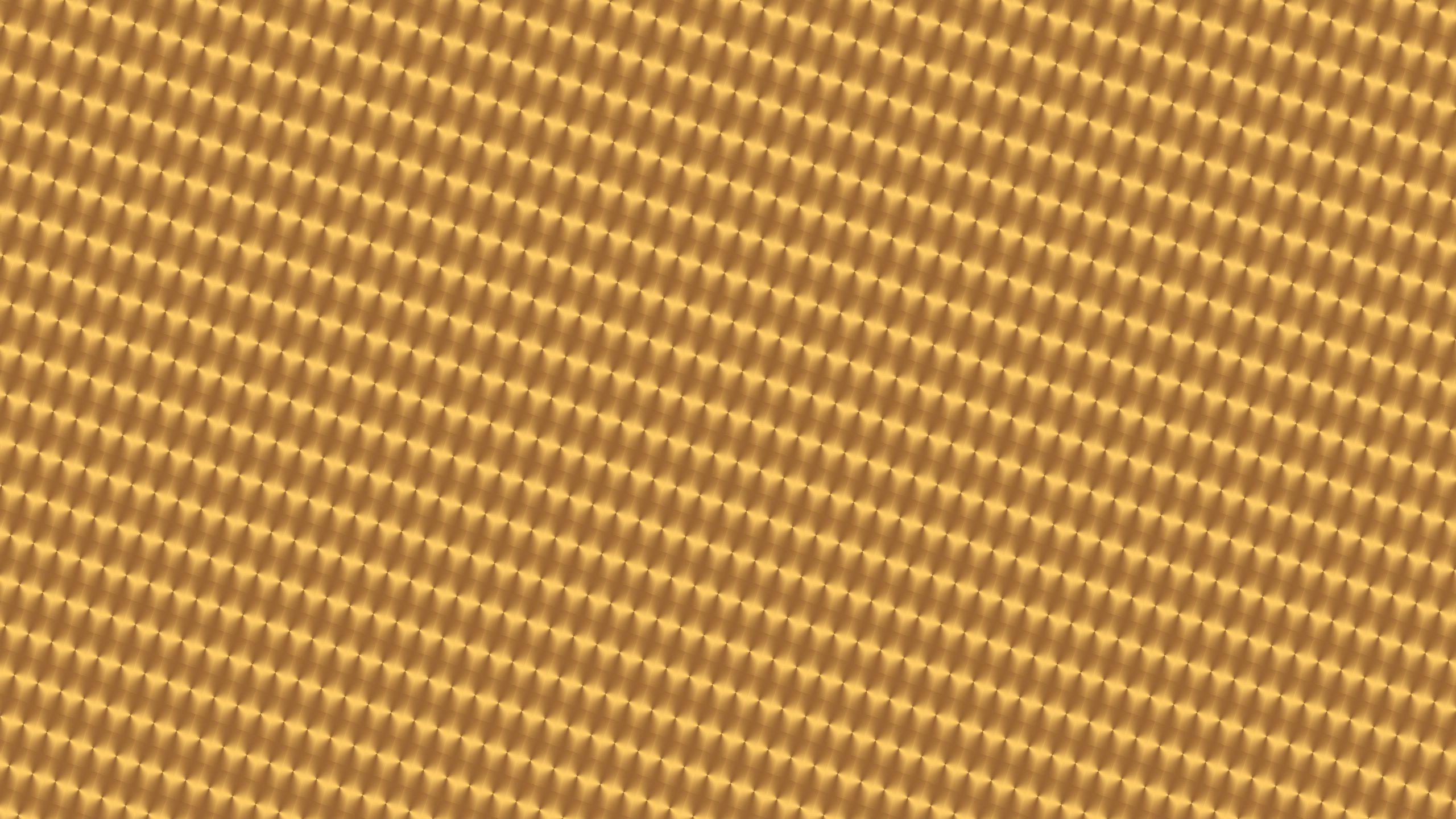 A golden texture wallpaper