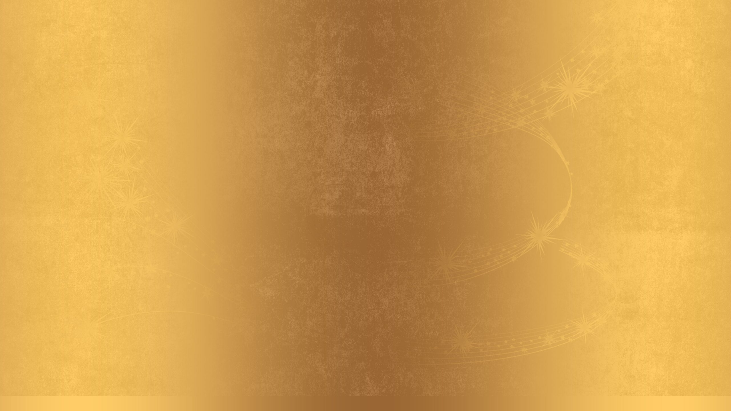 Golden texture wallpaper