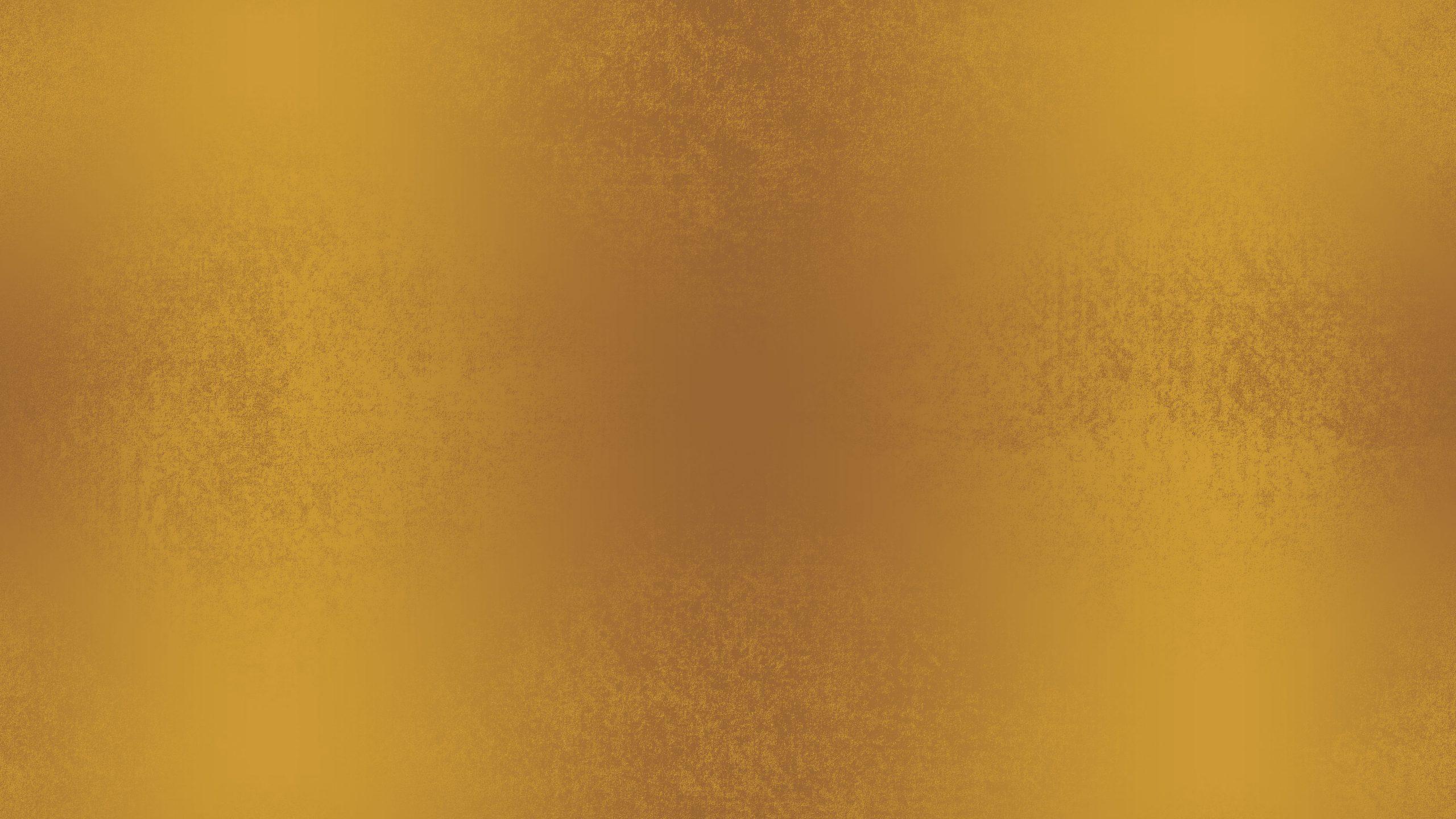 golden-texture-background