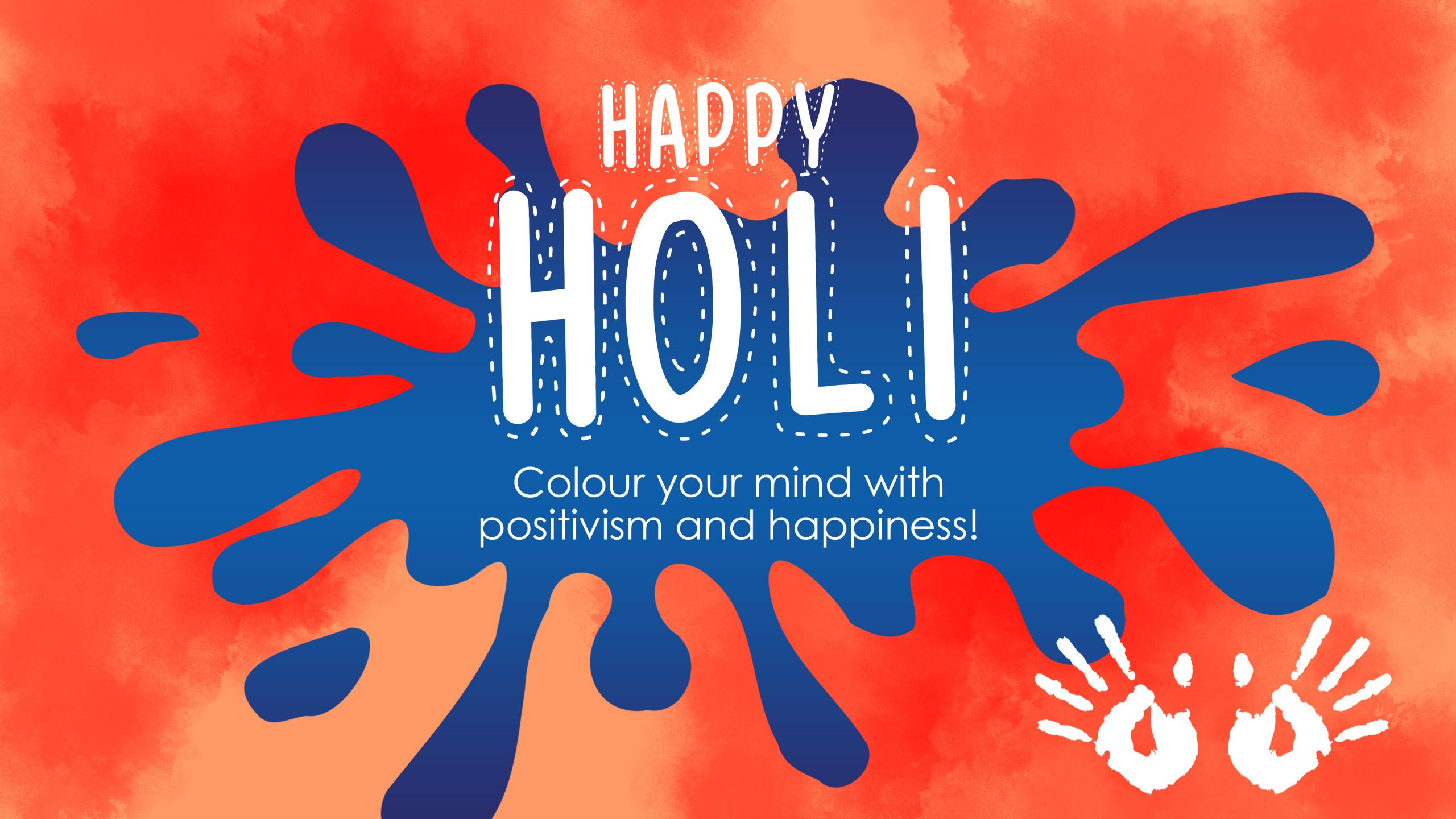 happy-Holi-illustration