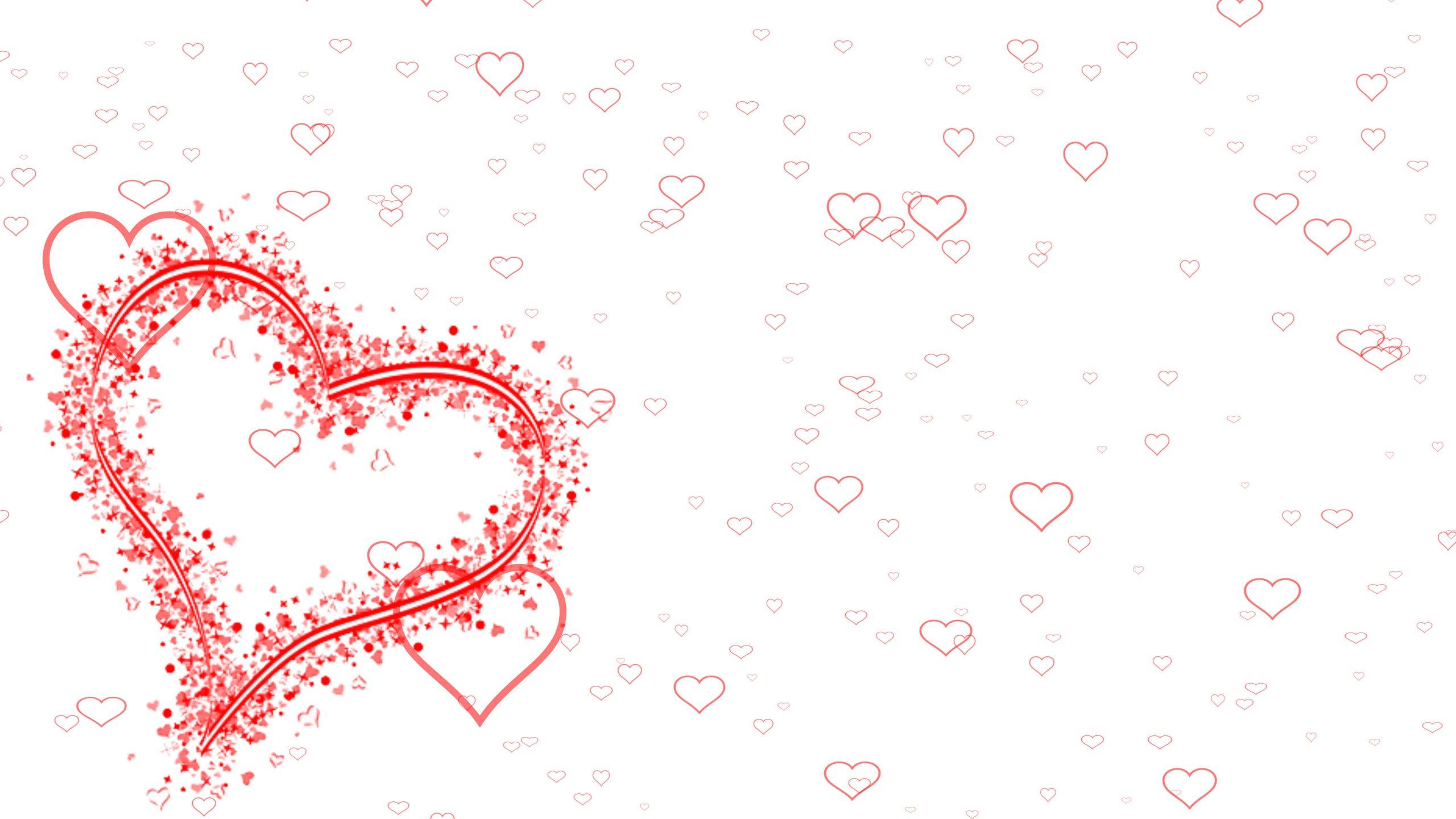 heart-illustration-background