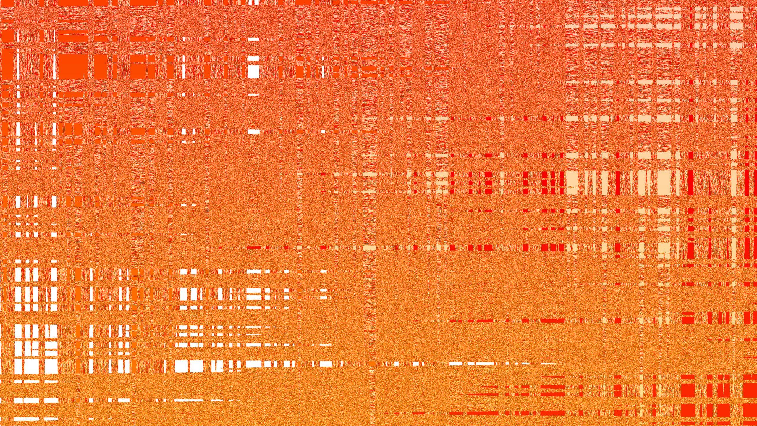 orange-texture-background