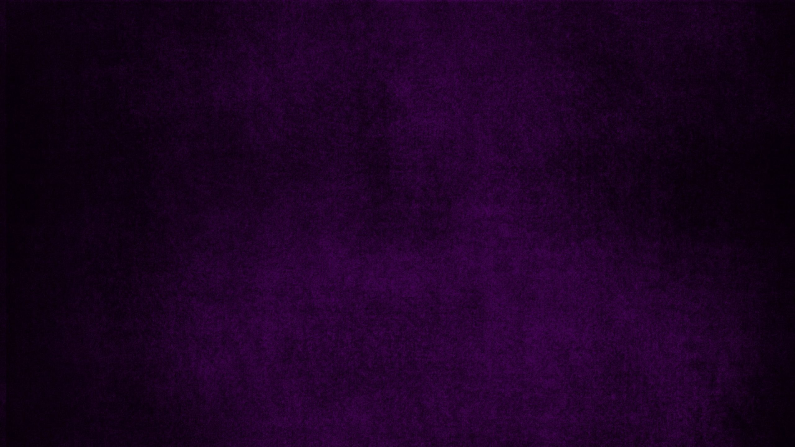 purple-black-background
