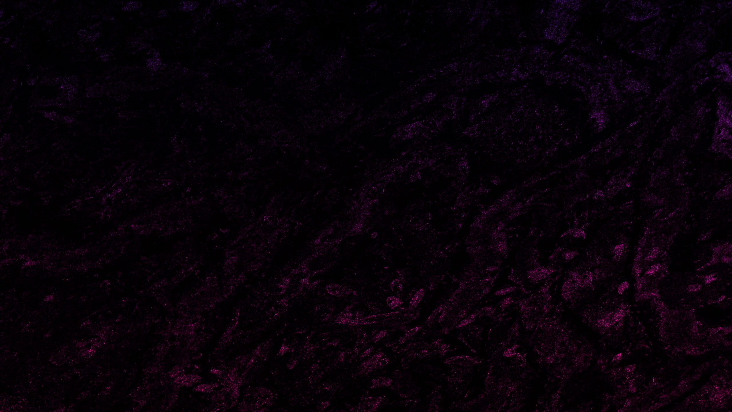Purple and black texture wallpaper