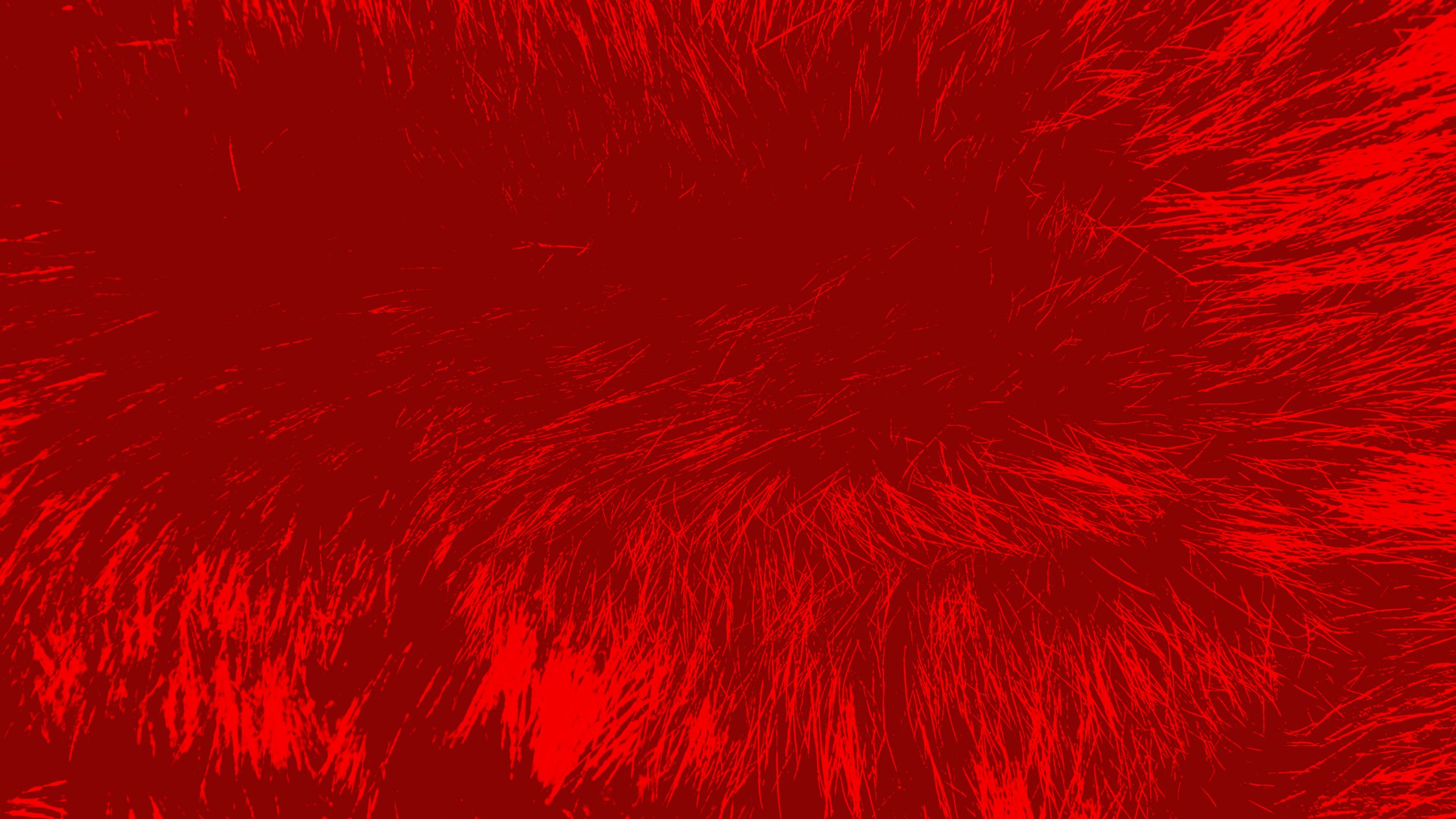 red-texture-background
