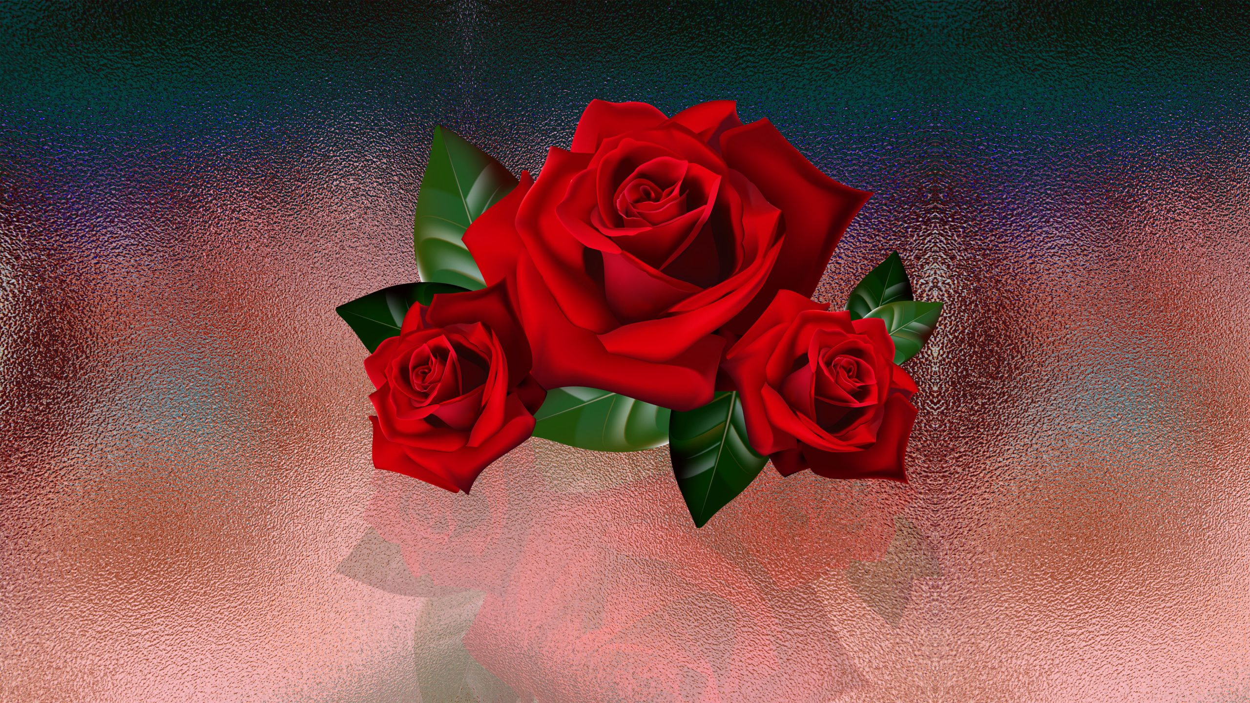 rose-wallpaper