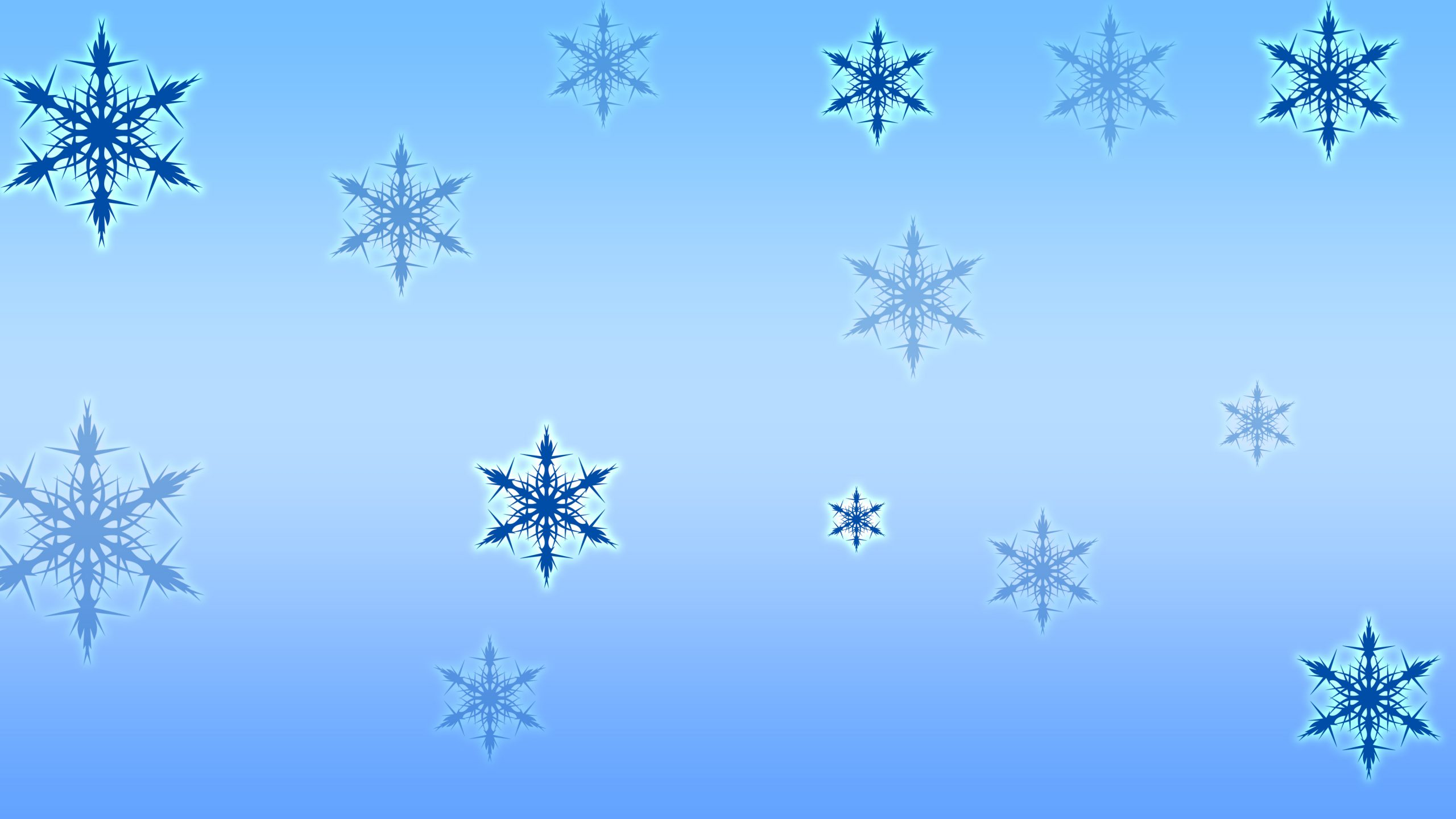 snowflake2-background-wallpaper