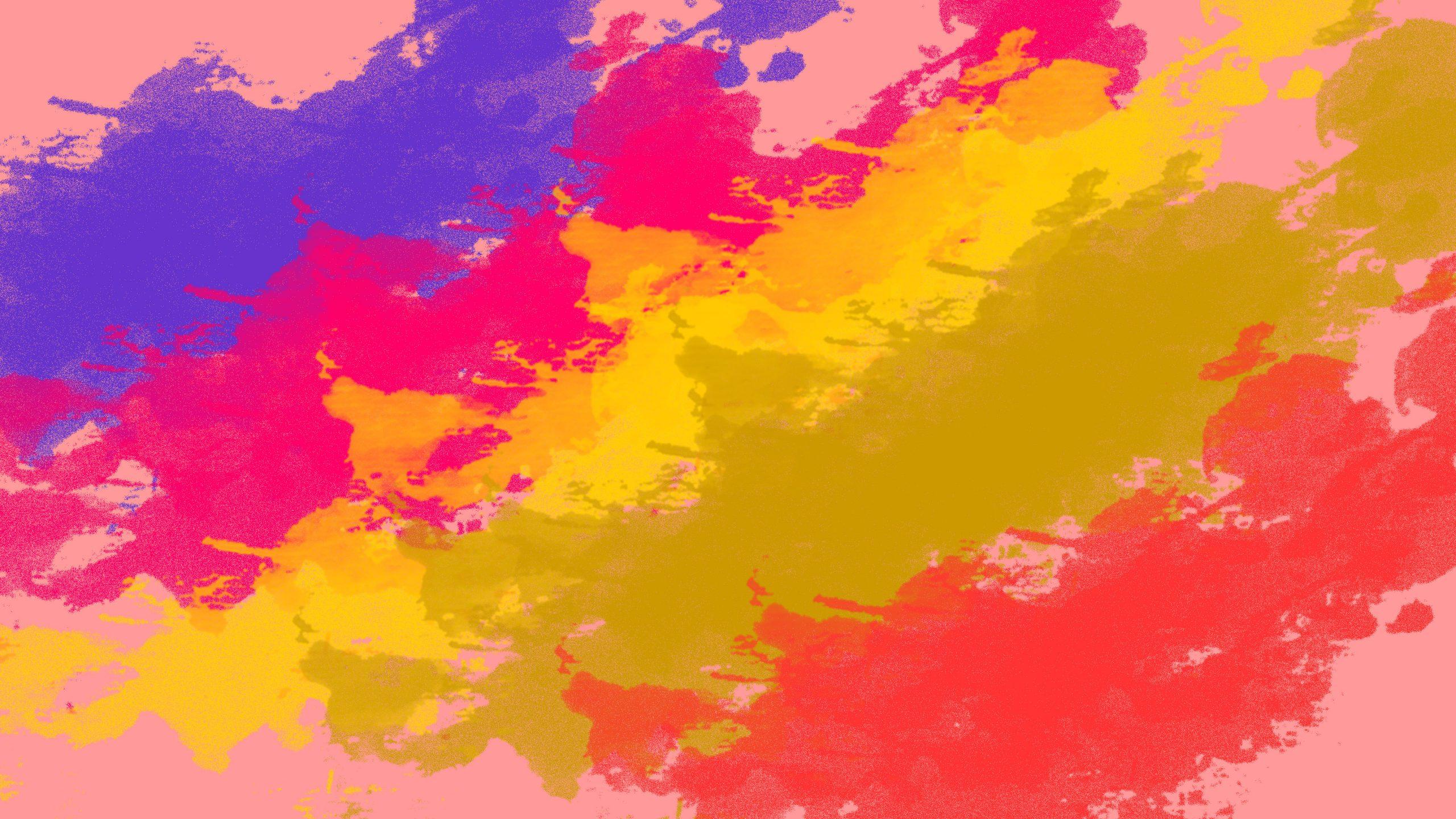 colorful-illustration-background