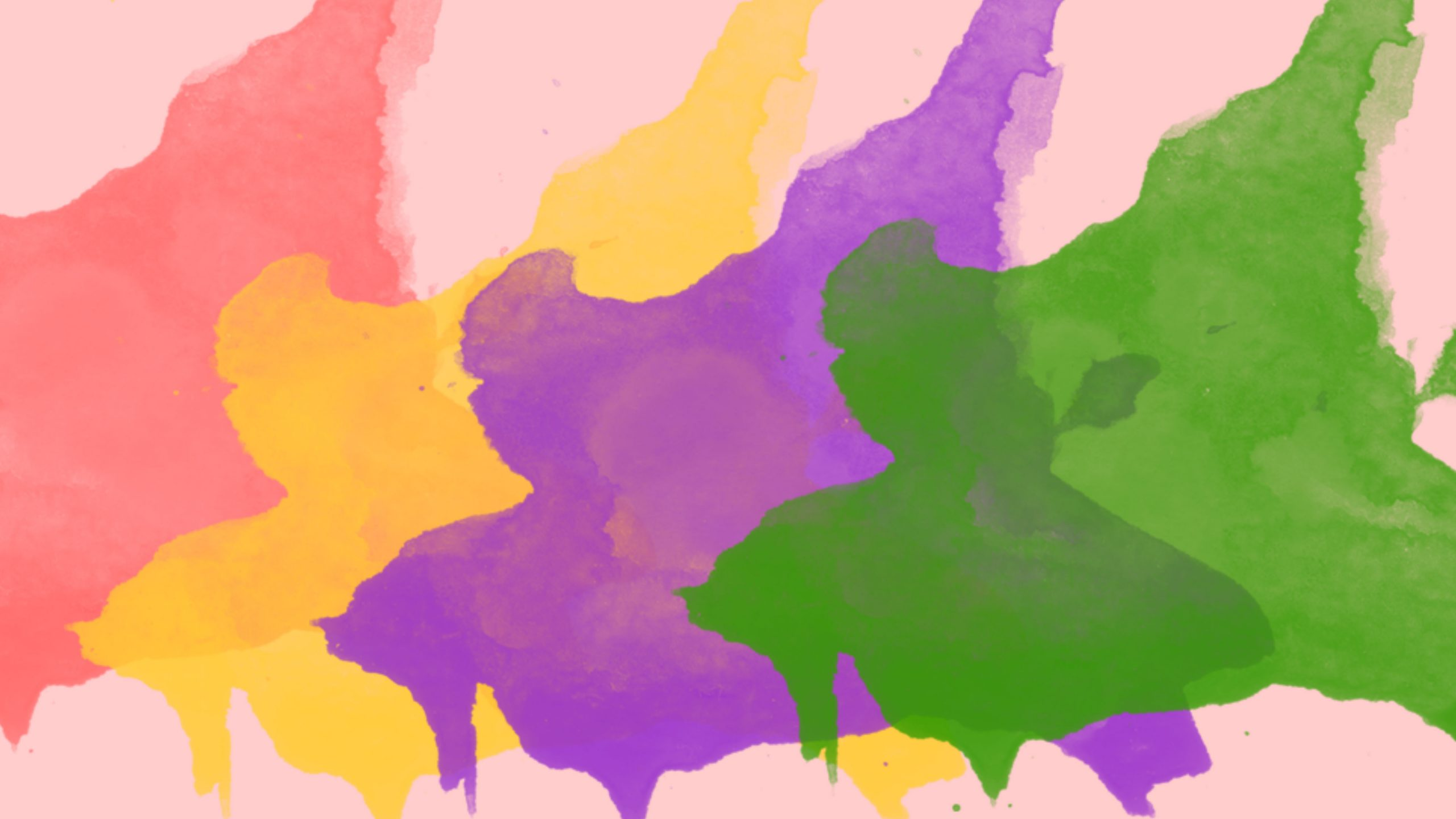 water-color-illustration-background