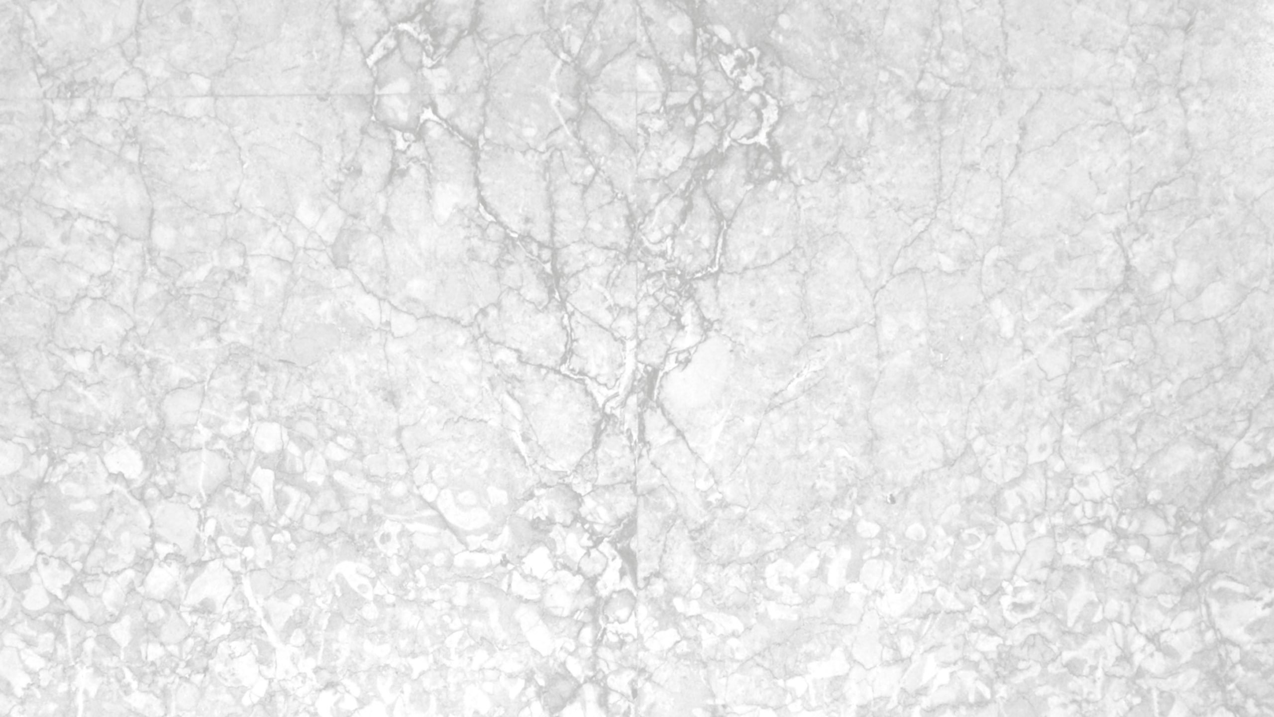 White pattern wallpaper