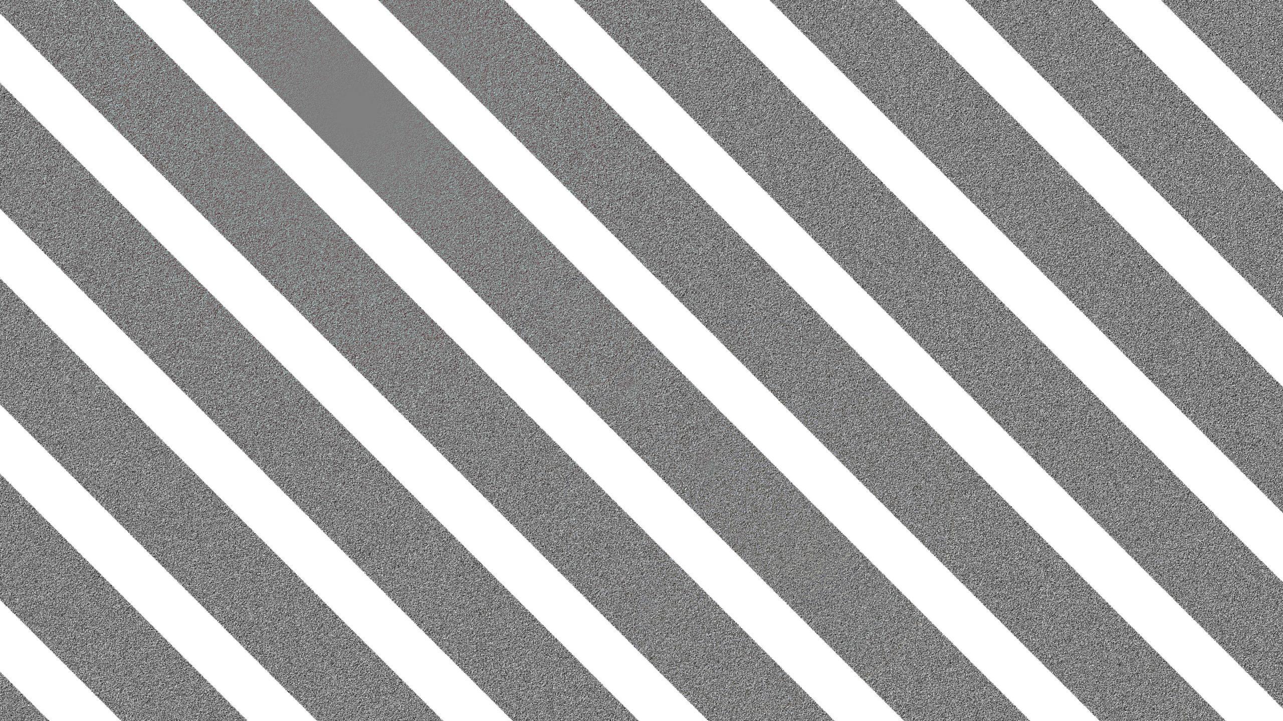 white-stripes-background
