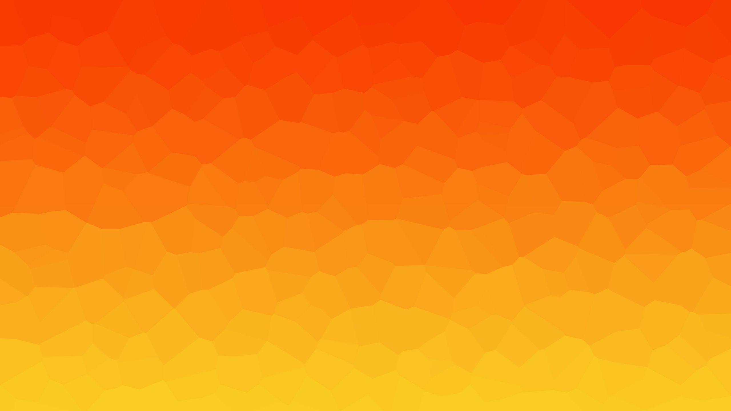 yellow-orange-background