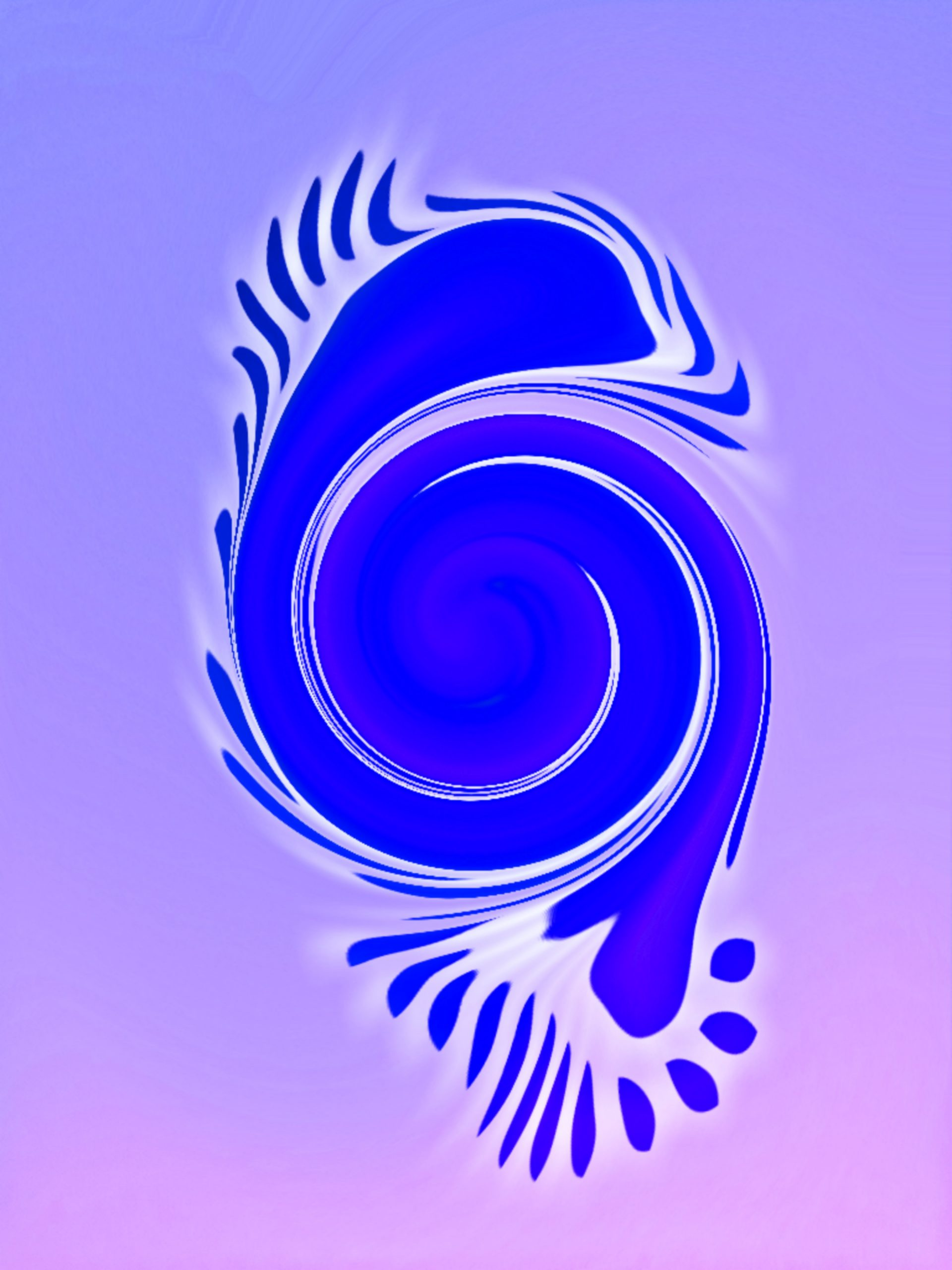 A design