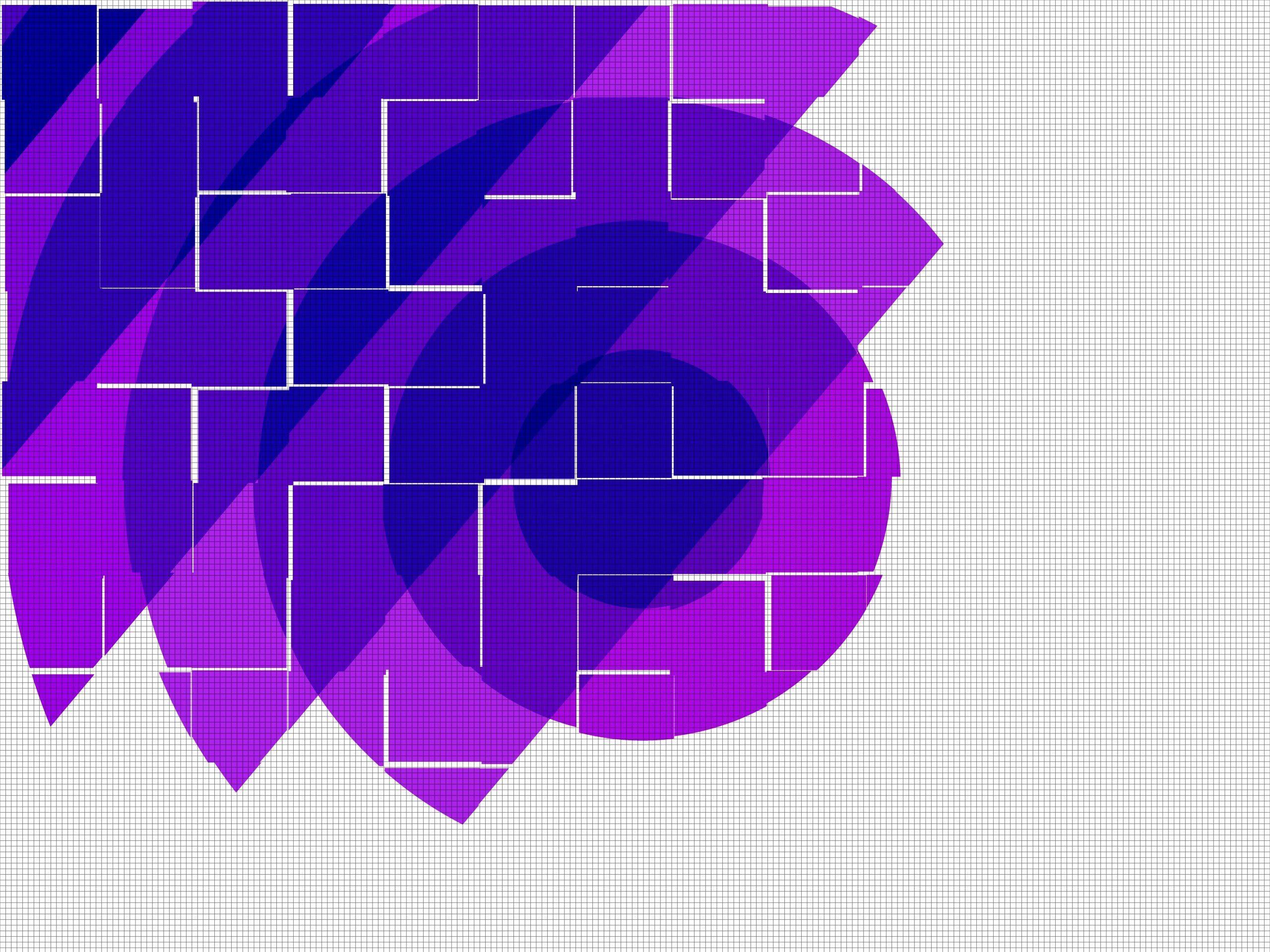 A design illustration
