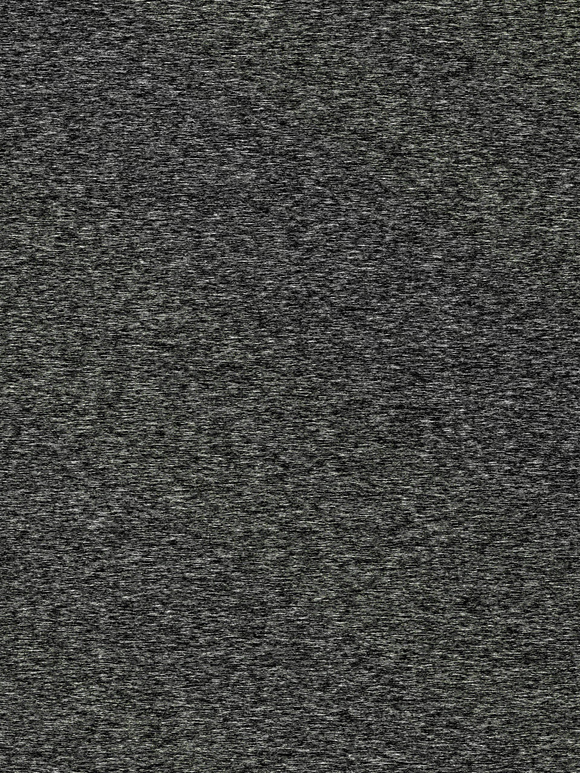 Black surface wallpaper