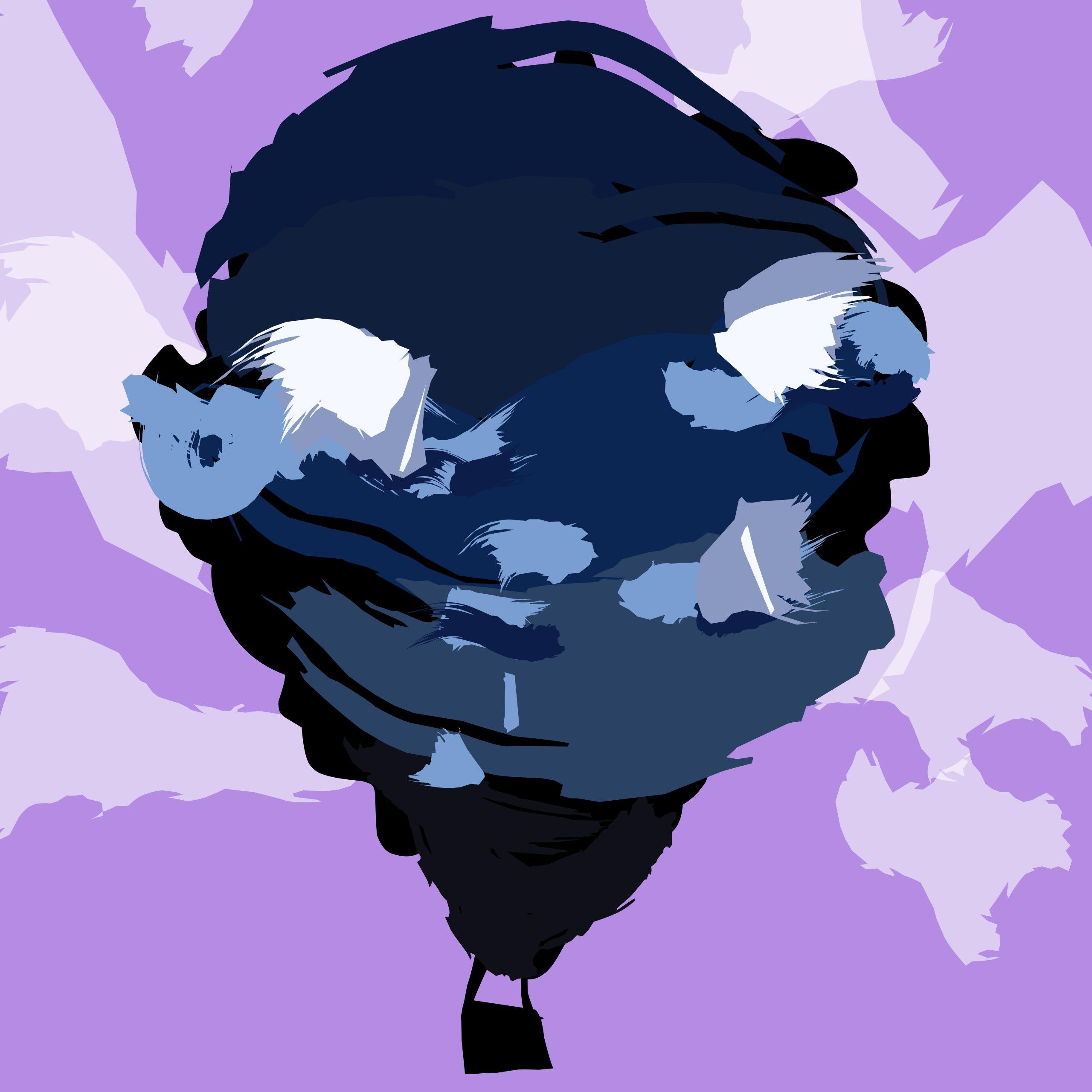 Hot-air balloon Illustration
