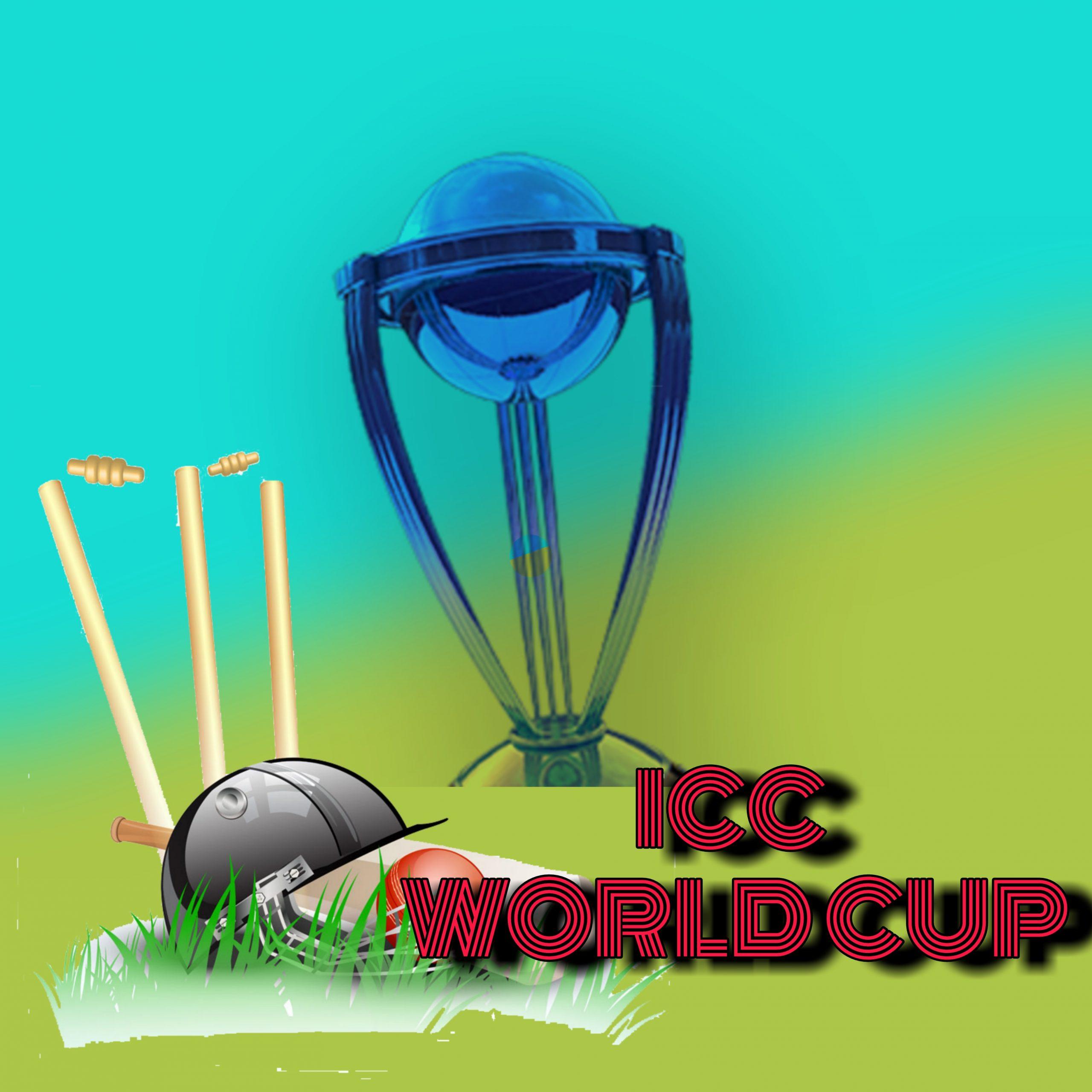 ICC WC illustration