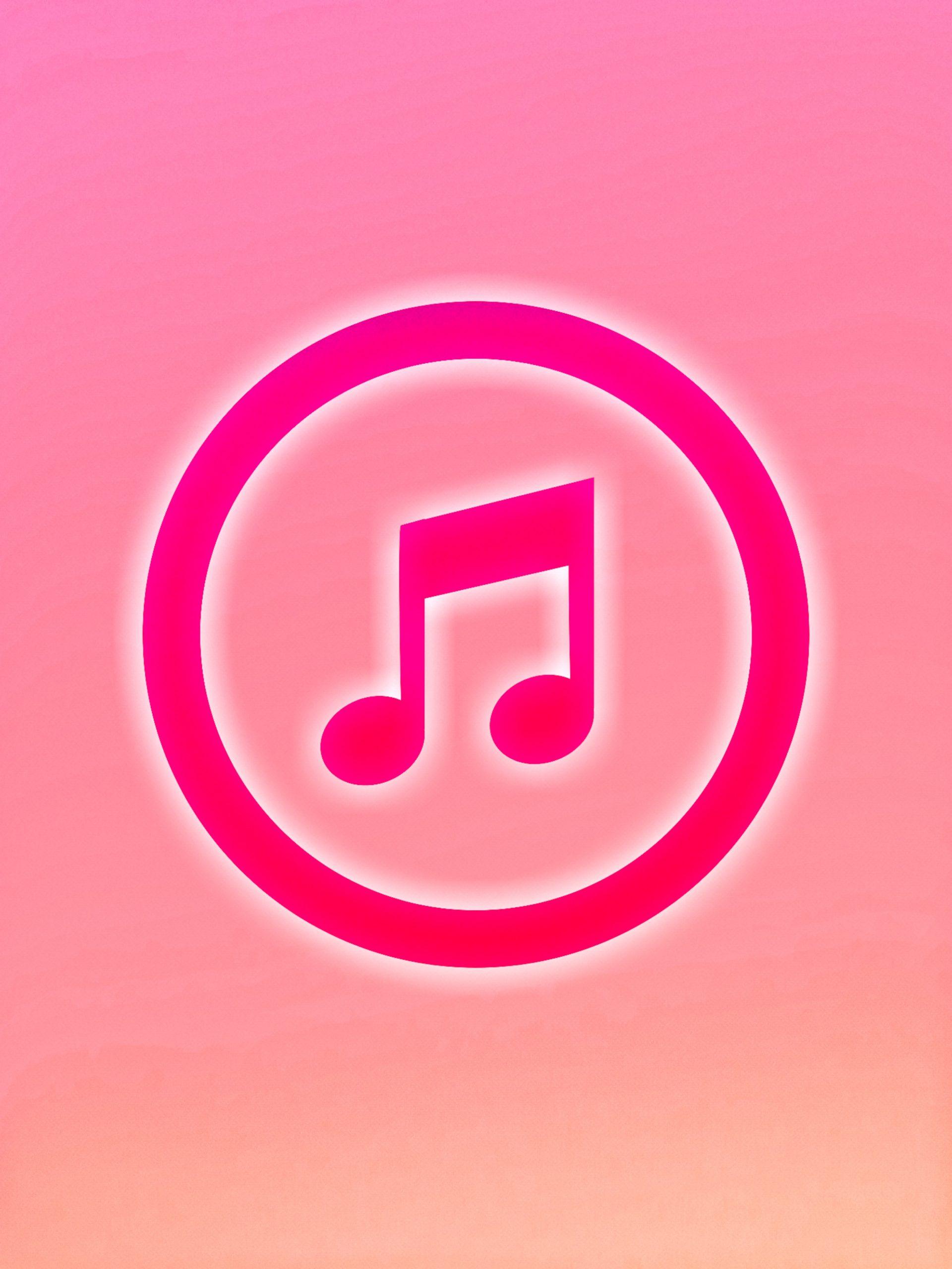 Music sign illustration