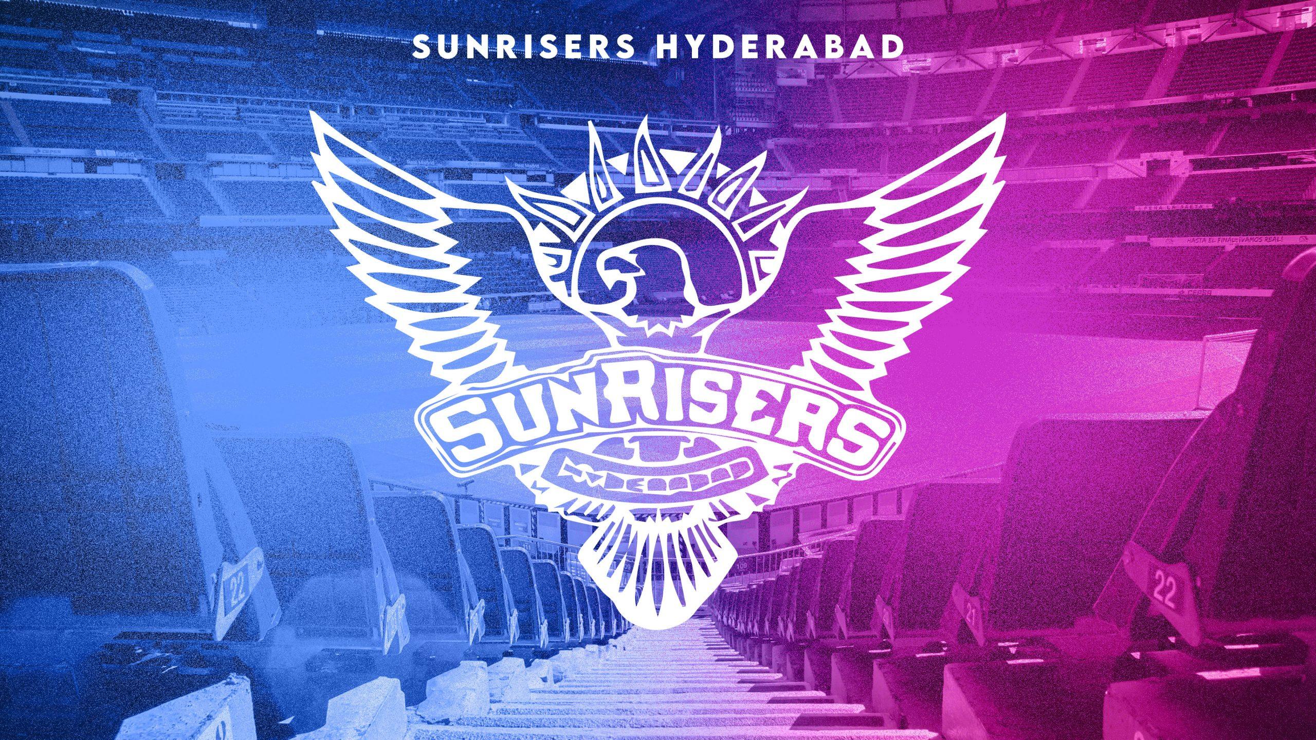 Sunrisers-Hyderabad-IPL-illustration