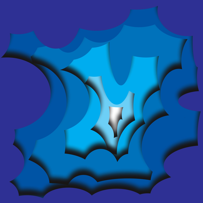 A shape illustration