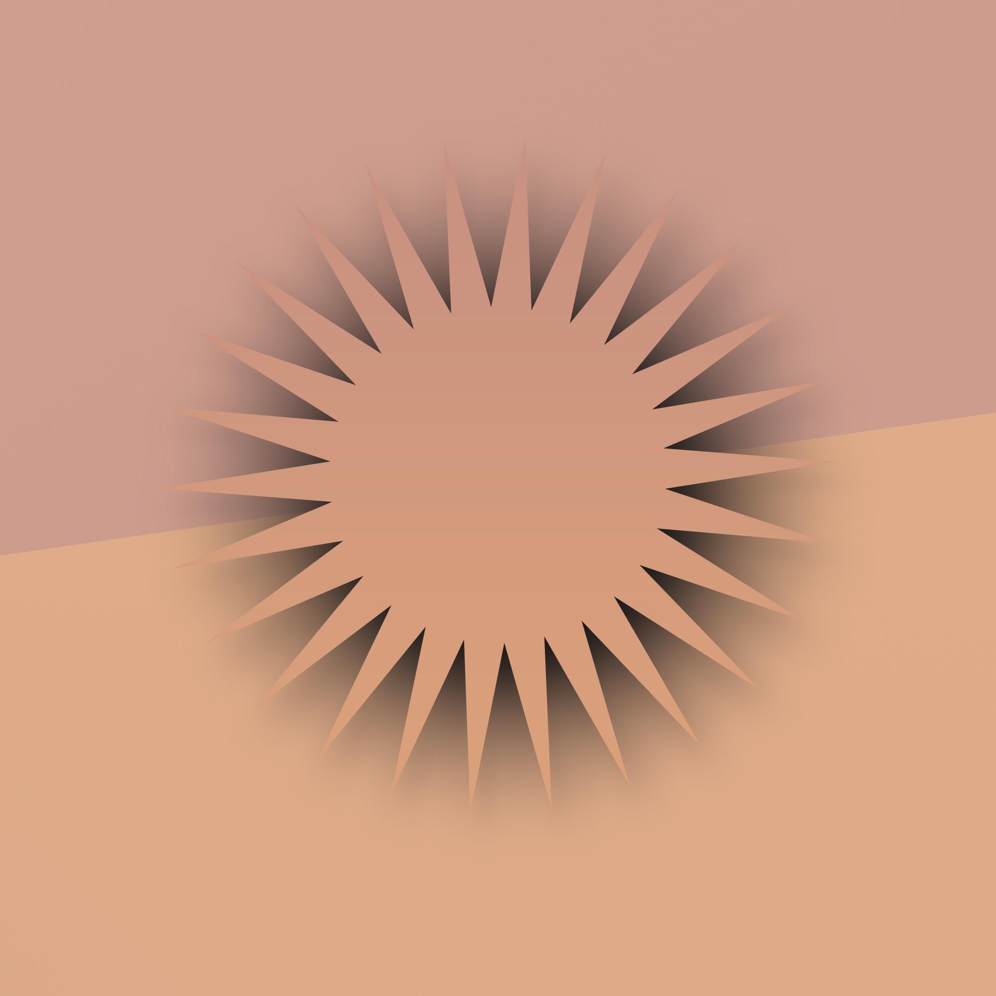 graphics illustration