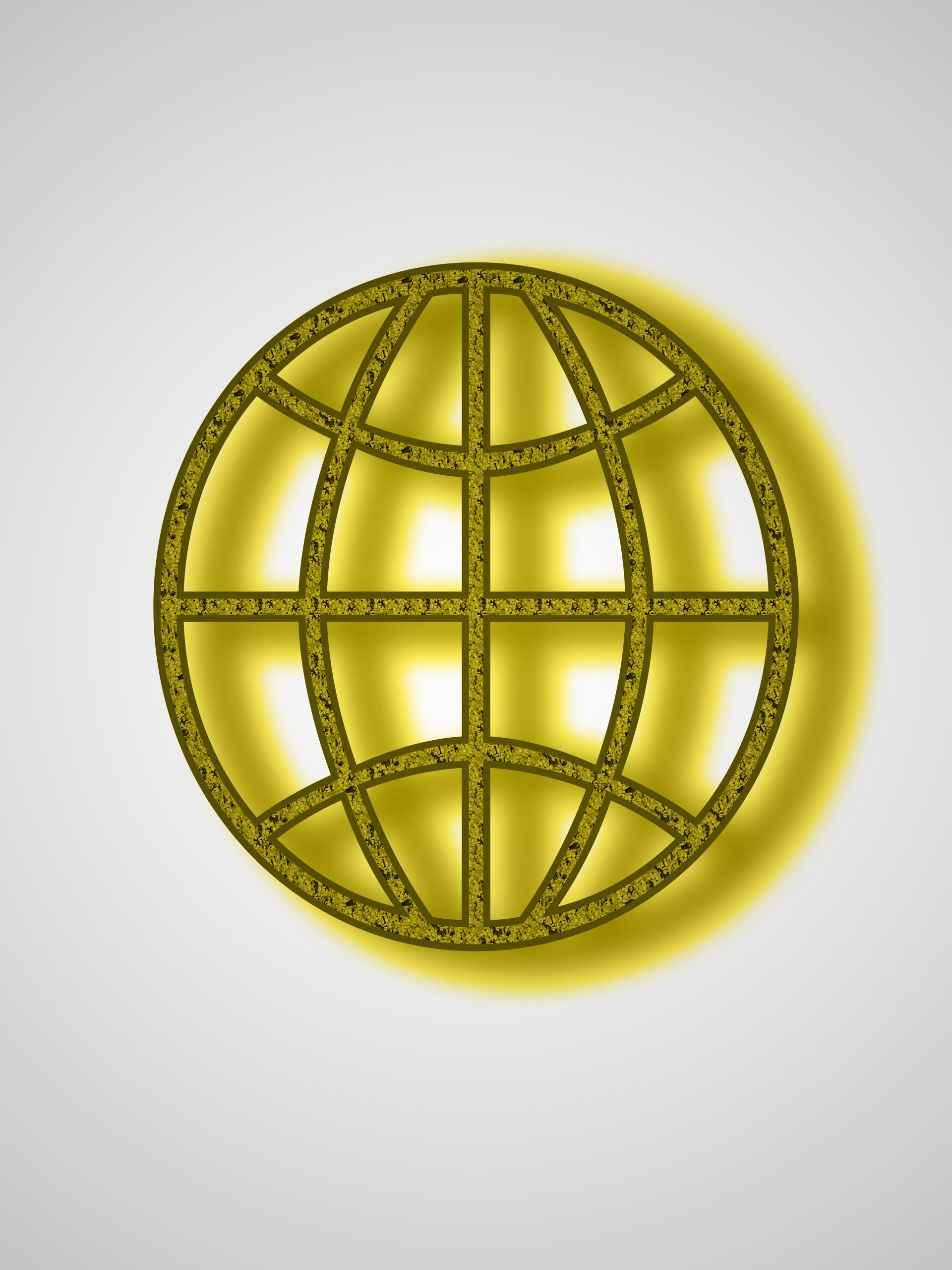 A circular design